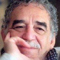 прощальное письмо,, Габриэль Гарсиа Маркес письмо , Габриэль Гарсиа Маркес, прощальные слова, великие слова