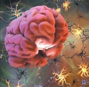недугов, причины возникновения болезней