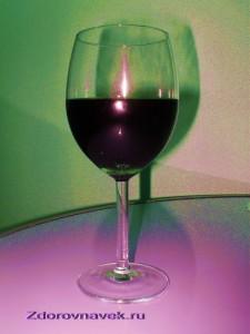 заболевания органов дыхания, сухое вино, лечение астмы, заболевание легких, туберкулез лечение