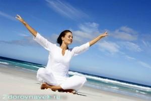 сила мысли, сила веры, борьба с болезнью, В здоровом теле здоровый дух, несущий добро
