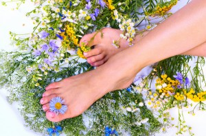 проблемы с ногами, средство для суставов, полиартрит