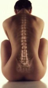 боль в позвоночнике, проблемы со спиной, боли в спине