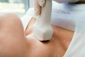йододефицит, недостаток йода в организме, заболевания щитовидной железы признаки, народное лечение щитовидной железы, функции щитовидной железы, увеличение щитовидной железы, щитовидная железа признаки