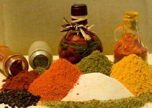 куркума, куркума лечебные свойства, свойства куркумы, куркума полезные свойства, рецепты здоровья