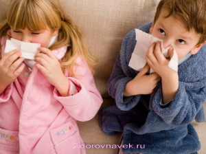 народные методы лечения, насморк, проверенные рецепты, как избавиться от насморка, как лечить насморк, народные рецепты