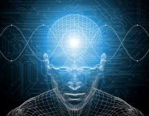 инсульт, родной язык, память мозга