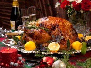 как приготовить в домашних условиях, новогодние рецепты, как приготовить индейку, как приготовить гуся, как приготовить утку, как приготовить курицу