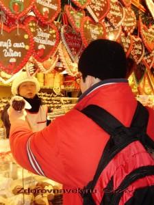 рождество католическое, рождество праздник , рождество в Европе
