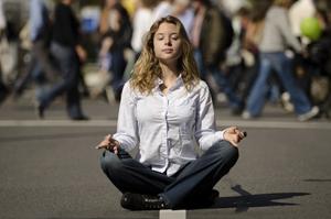 медитация, техника медитации, духовные методы, позитивные изменения, мето