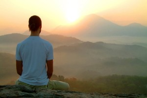 медитация, техника медитации, духовные методы, позитивные изменения, метод релаксации, техника медитации и позитивные изменения