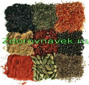 продолжая тему, индийские специи, имбирь, лечебный имбирь, гвоздика пряность, специи пряности, имбирь от простуды, лечебный имбирь, масло гвоздики