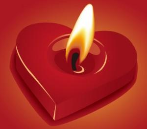 изменить мир, быть справедливыми, понимание и уважение, улучшить, пока горит свеча, можем изменить, исправить, милость