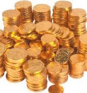 добиться максимума, золотые правила бизнеса, золотые правила жизни, еврейский народ, привлечение средств, золотое правило
