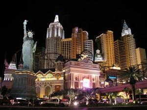 Лас-Вегас, не проблема, поставить на ноги, новый сервис, азарт