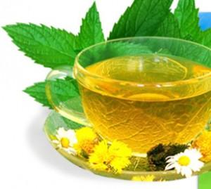 полезный напиток, снизить вес, снижает кислотность, люблю пить чай, чай с молоком, рецепт Индии, чай с горьким шоколадом, чай с лимоном, чай с медом