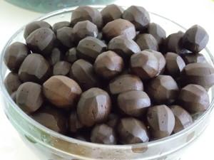 варенье из грецких орехов рецепт, варенье из зеленых грецких орехов, варенье из молодых грецких орехов, полезное варенье