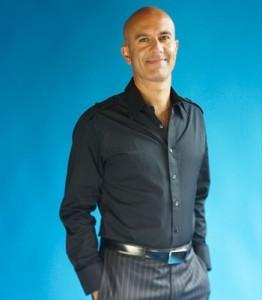 Робин Шарма, 200 уроков жизни, мотивация, личностное развитие, что посеешь то и пожнешь