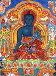 медицинская диагностика, лечение в Китае, лечение в Тибете, китайская диагностика, причины болезней, здоровье человека, диагноз и лечение, лекарственные препараты