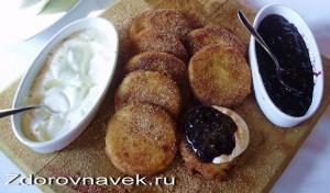 Sambucus nigra, бузина черная, бузина черная применение, варенье из бузины черной