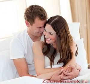 счастливые живут дольше, окситоцин, кортизол гормон, гормон любви