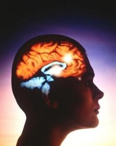 страх подсознания, защитная функция организма, онкологические заболевания, внутреннее напряжение