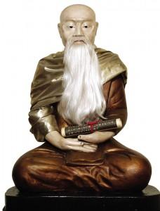 секреты долголетия, цигун, цигун видео, жизнь человека, жизнь испытание, медитация, система дыхательных упражнений