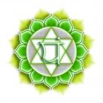 жизненная энергия, духовный мир , физический мир, физическое тело, чакры человека, обмен энергиями, жизненный успех, цвета чакр