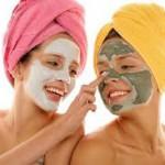 домашние омолаживающие маски, маски освежающие, омолаживающие маски, маски +для лица омолаживающие, маски для лица, маски для волос, пивные маски, маски из пива, дрожжевые маски, маска из дрожжей, банановая маска, маска из банана