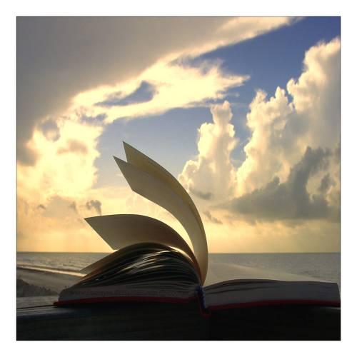 переходный период, возникновение религии