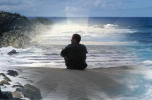 духовный рост, желание получать, духовный уровень