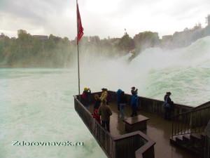 Швейцария видео, Цюрих,  Цюрих Швейцария,  рейнский водопад, Констанц, Констанц Германия,  Цюрих достопримечательности, видео Германия