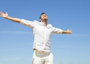 духовный рост, сомнения, верить в себя, глубокое уважение, внутренний потенциал, внутренние резервы