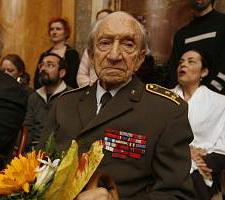поздравления +с юбилеем, юбилей 100 лет, удивительные люди, ветераны войны, ветераны великой отечественной войны, интересные истории, интересные истории +из жизни, жизнь интересных людей, уникальные люди, смысл жизни человека