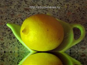 природные антибиотики, лечение народными средствами, лимон, лимон рецепты, имбирь с лимоном, польза лимона, лечение онкологии, онкология, противовирусное, противовирусное средство