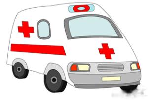человеческая жизнь, оказание первой медицинской помощи, первая медицинская помощь, опыт зарубежных стран, врачи израиля, мир медицины, новая медицина, помощь больным