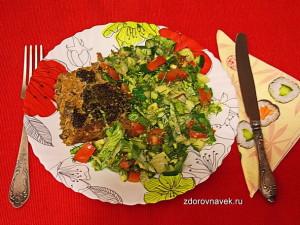 вкусно +и полезно, просто быстро вкусно, простые рецепты +в домашних условиях, рецепты простые, рецепты горячих блюд +с фото, рецепты блюд +с фото, блюда +из мяса фото рецепты, рецепты блюда +из мяса, рецепты +из мяса, запеченное мясо, запеченное мясо +в духовке, мясо +с овощами, мясо +с овощами рецепт