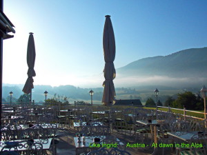 видео путешествия, Mondsee (Lake), видео Mondsee Lake, озеро Мондзее, мондзее, интересная информация, озера австрии, отдых +в австрии, австрия, спортивный отдых,  активный отдых,