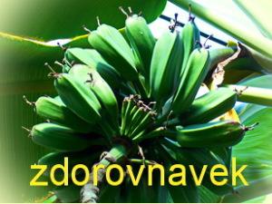 натуральные продукты, банан, банановое, дерево, плоды, экзотические, растения, тропики, бананы, Banana. польза бананов,  здоровье
