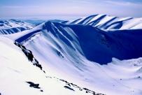 Mont Blanc (видео)