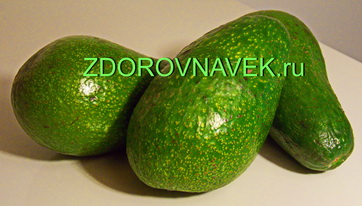 Avocado (Organism Classification), авокадо, рецепты, фрукты, приготовить авокадо, домашняя косметика, лосьон, косточка авакадо, плод авакадо, польза косточек, авокадо польза, рецепты косметики, рецепты +для лица, проблемная кожа, авокадо рецепты, кожа лица, лечение кожи лица, видео рецепт, лосьон для лица