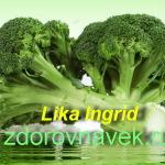 блюдо из брокколи, брокколи, готовим брокколи, брокколи с сыром, готовим дома, рецепт из брокколи, видео рецепт, видео брокколи, простые рецепты, быстро и вкусно, просто и вкусно, Broccoli (Organism Classification), капуста брокколи, как вкусно приготовить брокколи, как приготовить брокколи, быстрый и вкусный рецепт, lunch to go