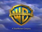 замечательный фильм, последний подарок, художественные фильмы, смотреть онлайн, зарубежное кино, семейное кино, потрясающий фильм